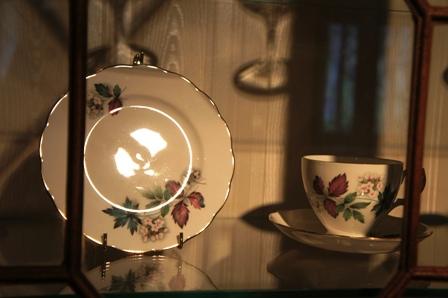 紅茶lesson 第1回 世界のお茶文化を知る