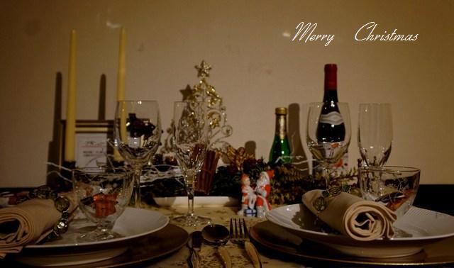 北欧のクリスマス展