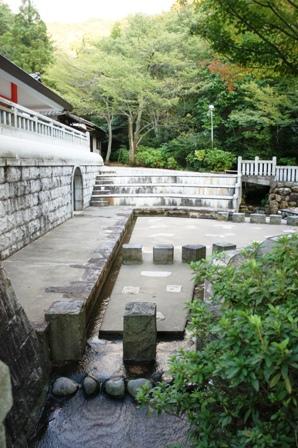 20130909yamamizui.jpg